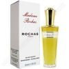 ROCHAS MADAME ROSHAS edt, 100ml