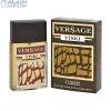 Versage Viski (Версаж Виски) edt, 100ml мужская туалетная вода Alain Aregon